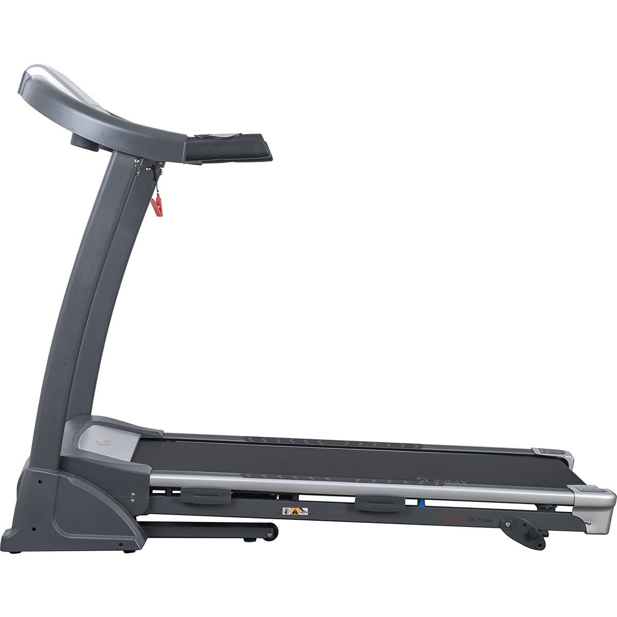 sunny-health-fitness-treadmills-2.5-hp-motorized-treadmill-15-user-programs-SF-T7604-heavy-duty