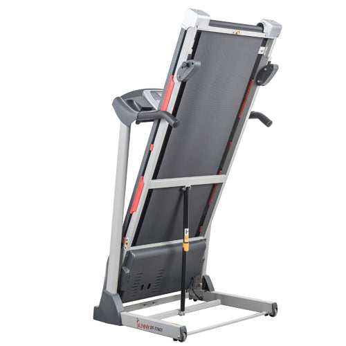 sunny-health-fitness-treadmills-electric-treadmill-9-programs-manual-incline-easy-handrail-controls-preset-button-speeds-SF-T7603-softdrop