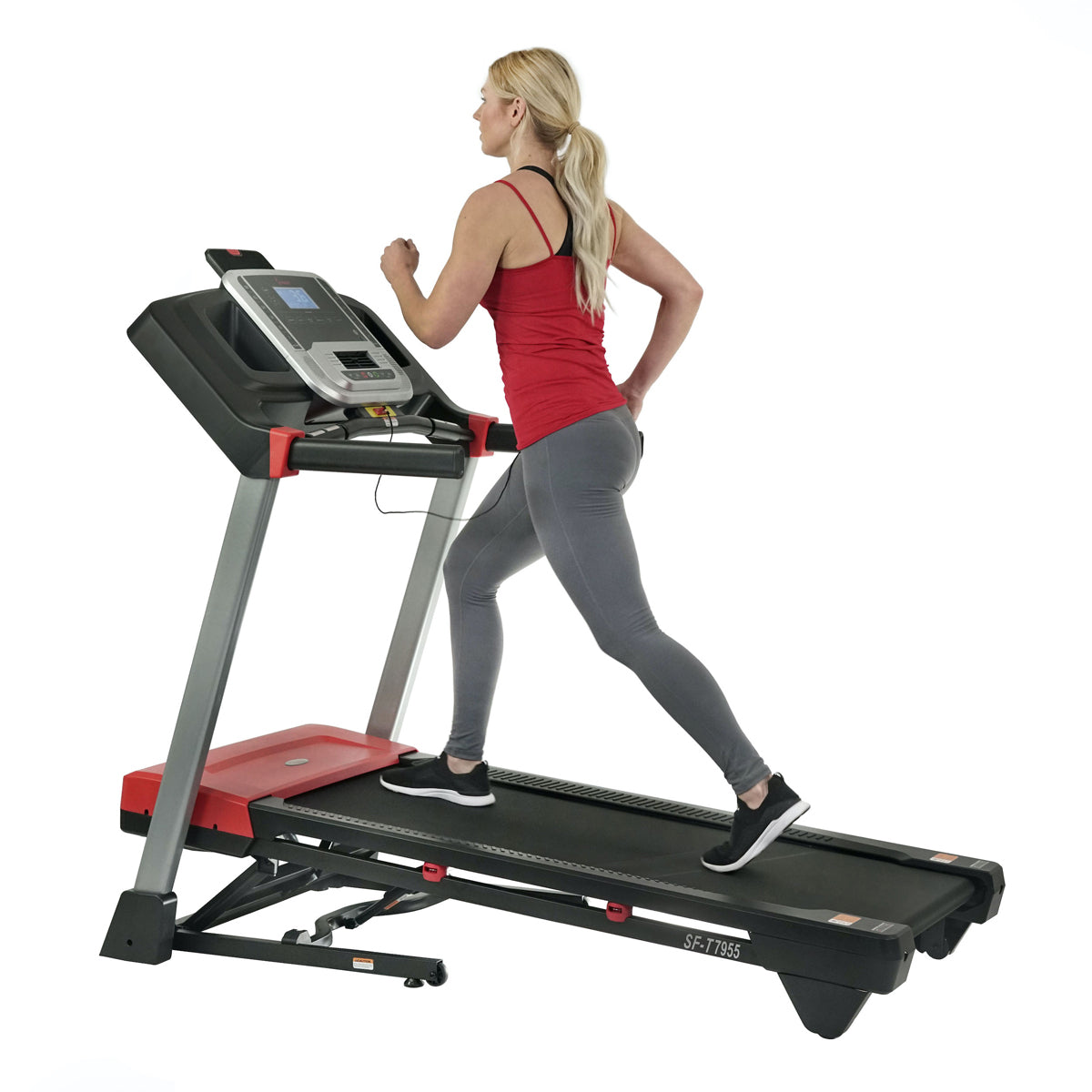 sunny-health-fitness-treadmills-evo-fit-incline-treadmill-bluetooth-dual-device-holders-SF-T7955-steep-incline