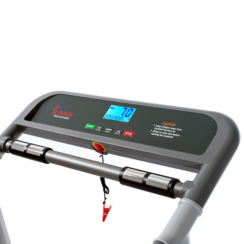 sunny-health-fitness-treadmills-foldable-walking-treadmill-SF-T7942-deviceholder