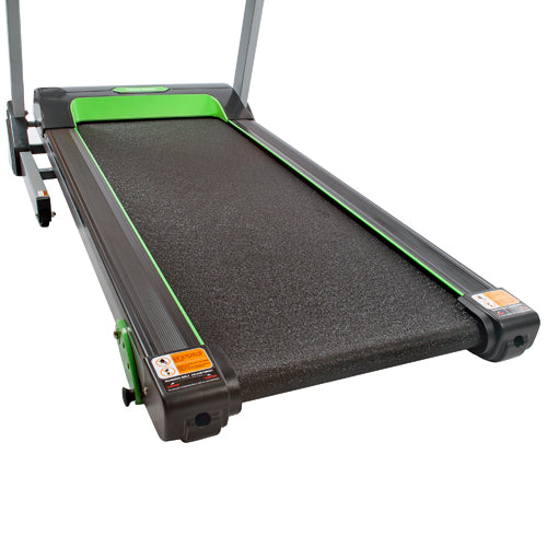 sunny-health-fitness-treadmills-manual-incline-treadmill-FA-7967-deck