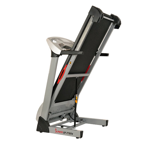 sunny-health-fitness-treadmills-performance-treadmill-high-weight-capacity-15-levels-auto-incline-MP3-body-fat-function-SF-T7874-foldable