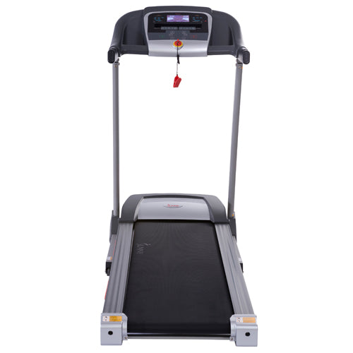 sunny-health-fitness-treadmills-portable-treadmill-auto-incline-LCD-smart-app-shock-absorber-SF-T7705-deck