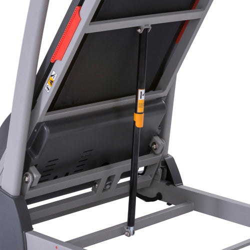 sunny-health-fitness-treadmills-portable-treadmill-auto-incline-LCD-smart-app-shock-absorber-SF-T7705-softdrop