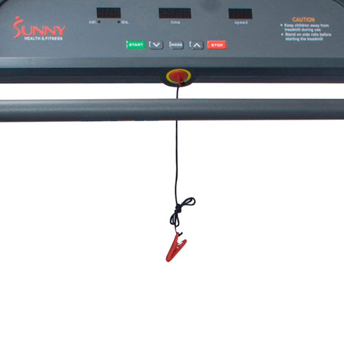 sunny-health-fitness-treadmills-recovery-walking-treadmill-low-pro-deck-multi-grip-handlerails-mobility-balance-support-SF-T7857-stopclip