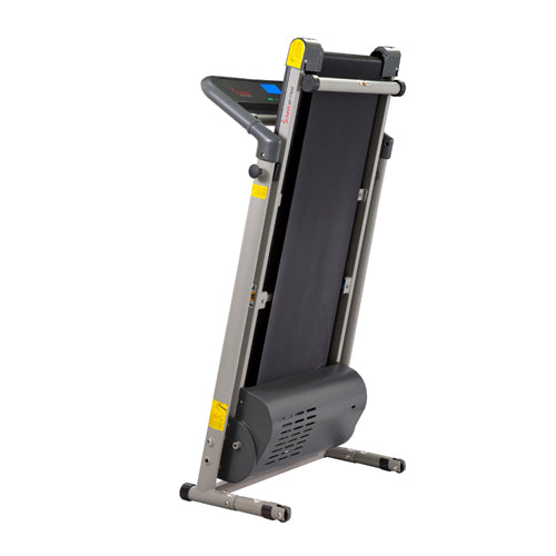 sunny-health-fitness-treadmills-space-saving-folding-treadmill-LCD-display-SF-T7632-foldable