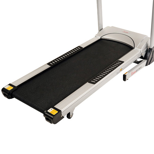 sunny-health-fitness-treadmills-treadmill-high-weight-capacity-auto-incline-MP3-body-fat-function-SF-T7873-deck