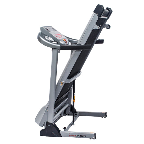 sunny-health-fitness-treadmills-treadmill-high-weight-capacity-auto-incline-MP3-body-fat-function-SF-T7873-soft-drop