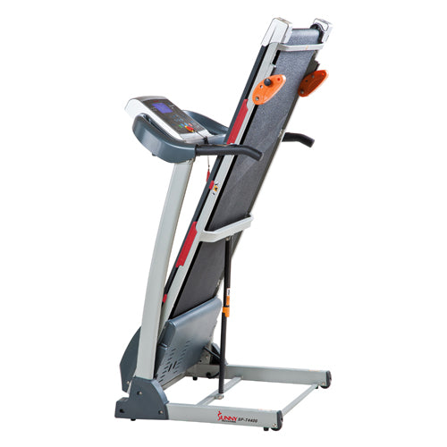 sunny-health-fitness-treadmills-treadmill-manual-incline-LCD-display-SF-T4400-softdrop