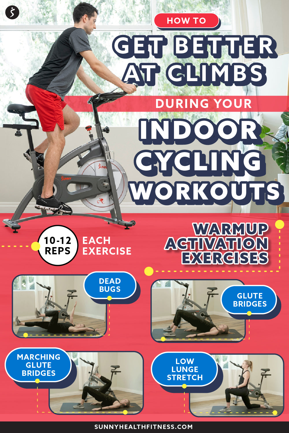 Indoor-Climb-Cycling-Warm-Up-Activation-Exercise