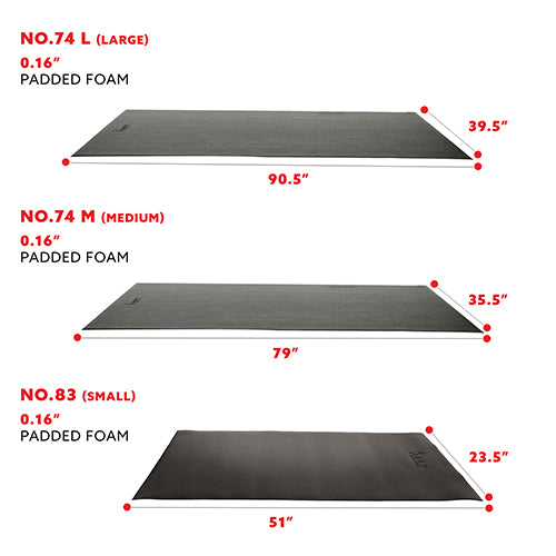 sunny-health-fitness-accessories-fitness-mat-No.074-comparisons.jpg