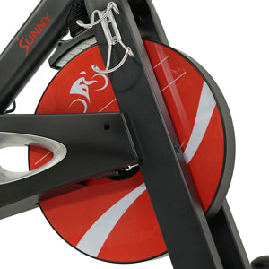 sunny-health-fitness-bikes-evolution-pro-II-magnetic-indoor-cycling-exercise-bike-device-mount-performance-display-SF-B1986-13-300x300.jpg