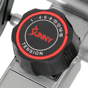 sunny-health-fitness-rowers-dualrower-rowing-machine-SF-RW5935-resistance