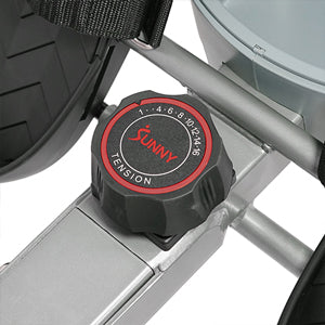 sunny-health-fitness-rowers-magnetic-rower-SF-RW5987-resistance