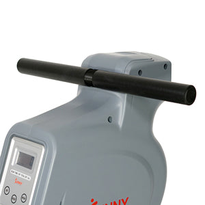 sunny-health-fitness-rowers-magnetic-rower-SF-RW5987-handles
