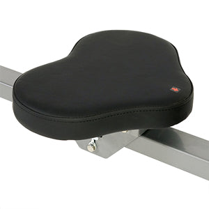 sunny-health-fitness-rowers-magnetic-rower-SF-RW5987-seat