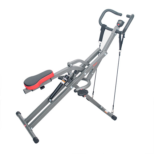 sunny-health-fitness-rowers-squat-exercise-trainer-SF-A020052-Sturdy