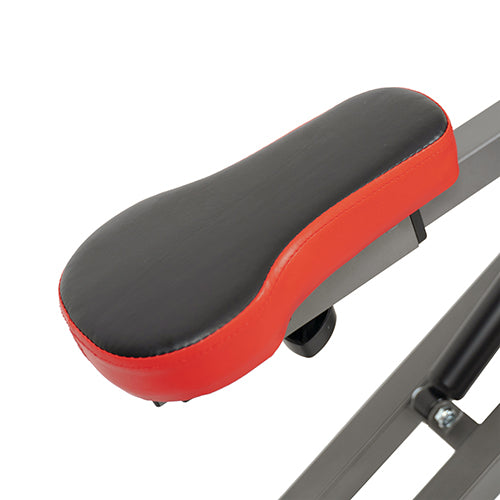 sunny-health-fitness-rowers-squat-exercise-trainer-SF-A020052-Cushioned_Seat