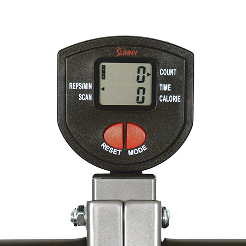 sunny-health-fitness-rowers-squat-exercise-trainer-SF-A020052-Digital_Monitor