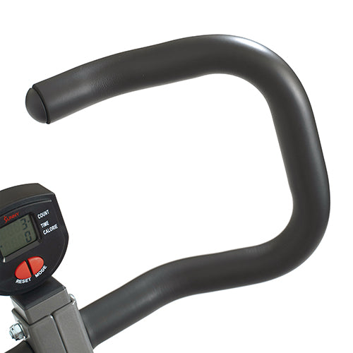 sunny-health-fitness-rowers-squat-exercise-trainer-SF-A020052-Handlebars
