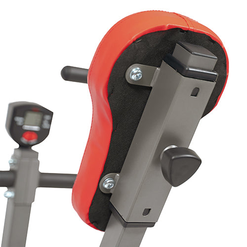 sunny-health-fitness-rowers-squat-exercise-trainer-SF-A020052-Seat