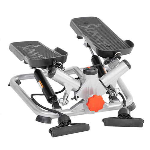 sunny-health-fitness-stepper-total-body-advanced-stepper-machine-SF-S0979-Base