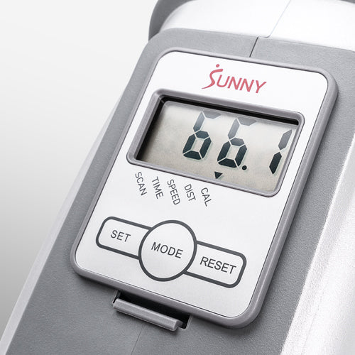 sunny-health-fitness-steppers-magnetic-mini-exercise-pedal-cycle-SF-B020026-Digital_Monitor