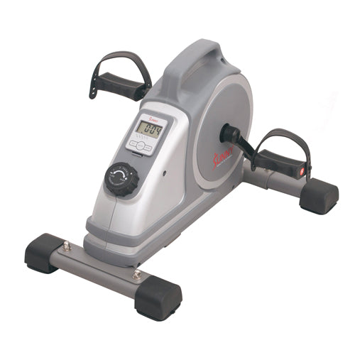 sunny-health-fitness-steppers-magnetic-mini-exercise-pedal-cycle-SF-B020026-Dual_Action