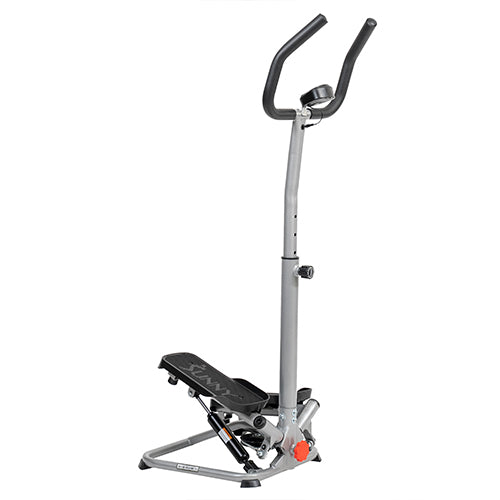 sunny-health-fitness-steppers-stair-stepper-machine-with-handlebar-SF-S020027-Space-Efficiant