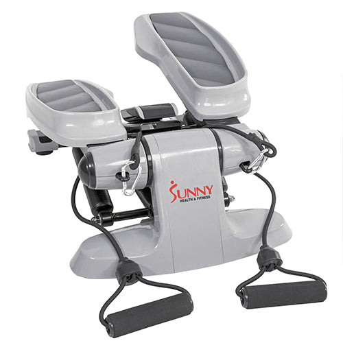 sunny-health-fitness-steppers-versa-stepper-step-machine-wide-non-slip-pedals-resistance-bands-LCD-monitor-SF-S0870-Stabilizer