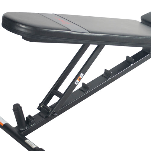 sunny-health-fitness-strength-adjustable-utility-weight-bench-SF-BH6921-Verstile