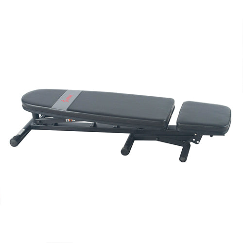 sunny-health-fitness-strength-adjustable-utility-weight-bench-SF-BH6921-Foldable