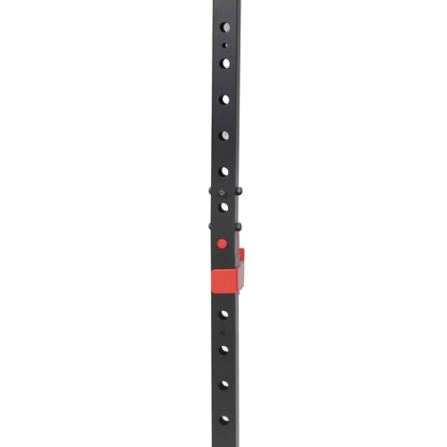 sunny-health-fitness-strength-essential-power-rack-SF-XF920063-Compatibility