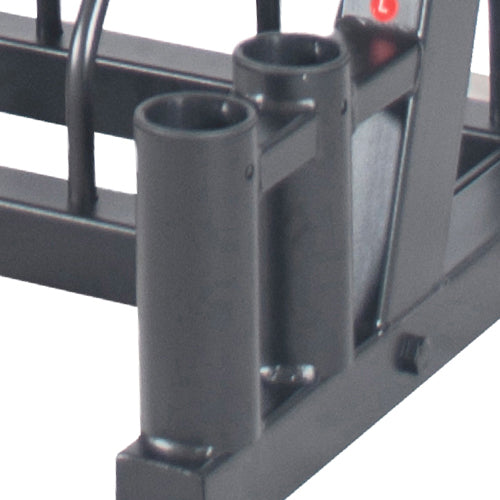 sunny-health-fitness-strength-multifunction-weight-dumbbell-rack-SF-XF920025-Barbell-Posts