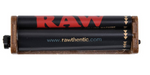 ROULEUSE RAW AJUSTABLE 79MM