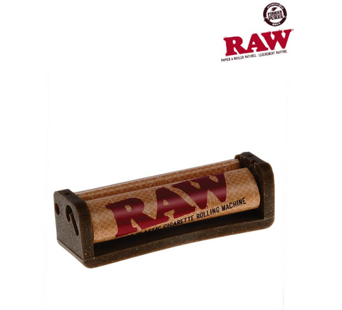 ROULEUSE RAW 70MM