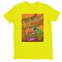 Load image into Gallery viewer, Unisex Neon T-Shirt