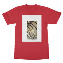 Load image into Gallery viewer, Softstyle T-Shirt