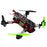 250mm Quadcopter & FS-T6 RTF Kit