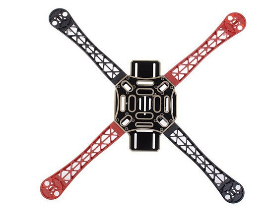 F450 drone with camera Flame Wheel KIT