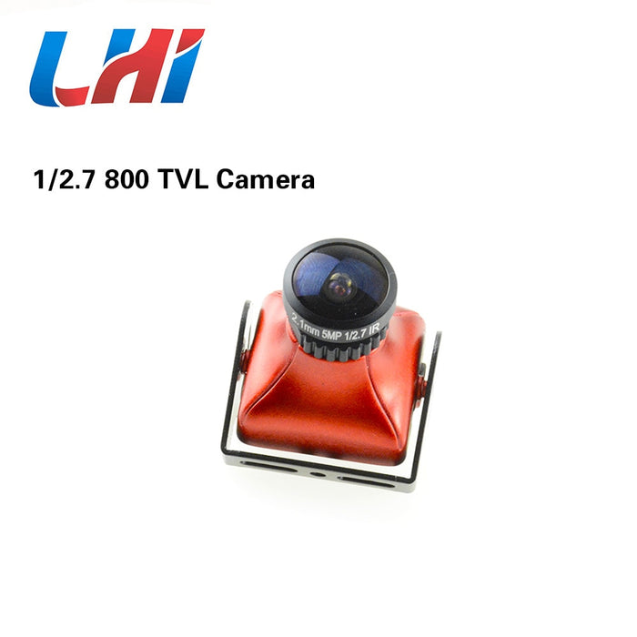 Adjustable Angle Switchable Camera