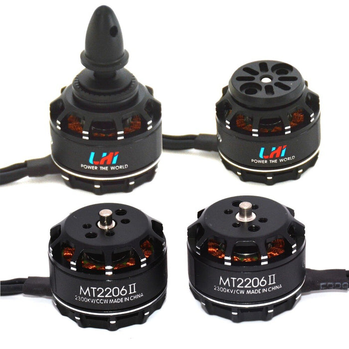 MT2206 2300kv FPV Brushless Motor