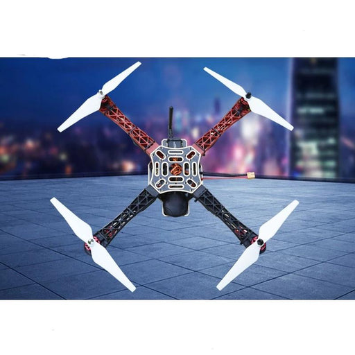 F450 DIY Quadcopter Kit