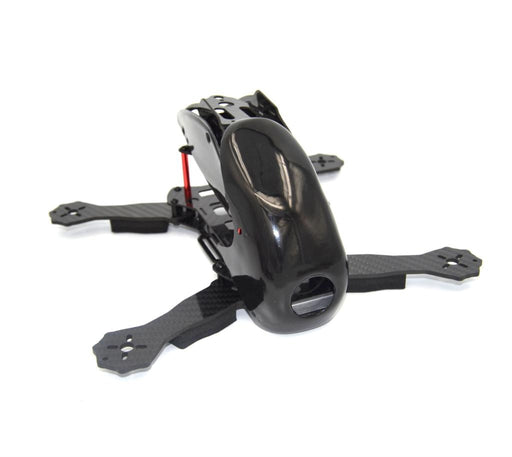 Robocat 270mm Mini Quadcopter Frame