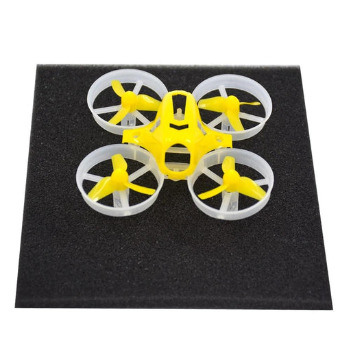 Kingkong Tiny6 Kit + 31mm 3-blade Propeller Props