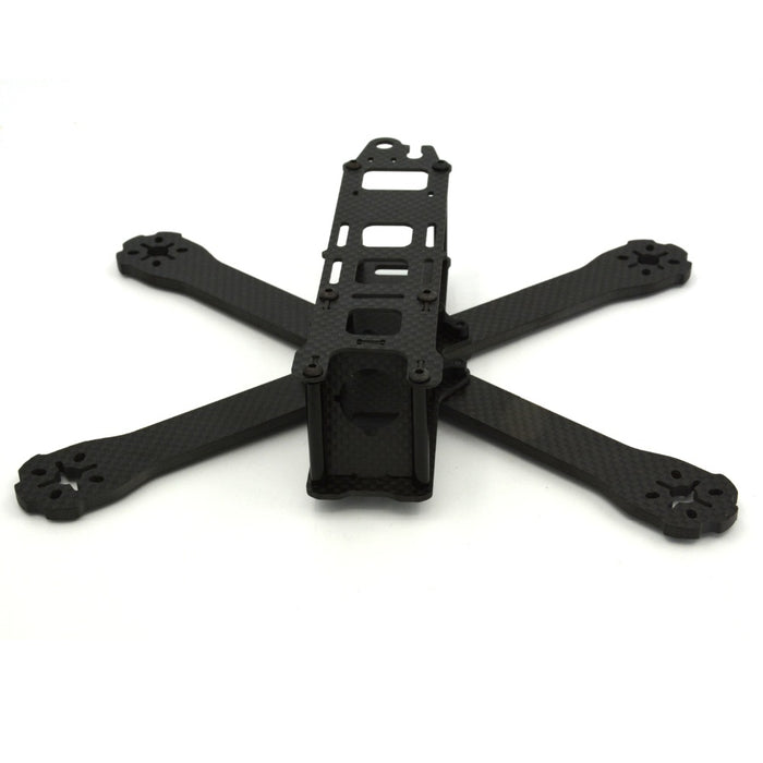 QAV220 Carbon fiber frame kit