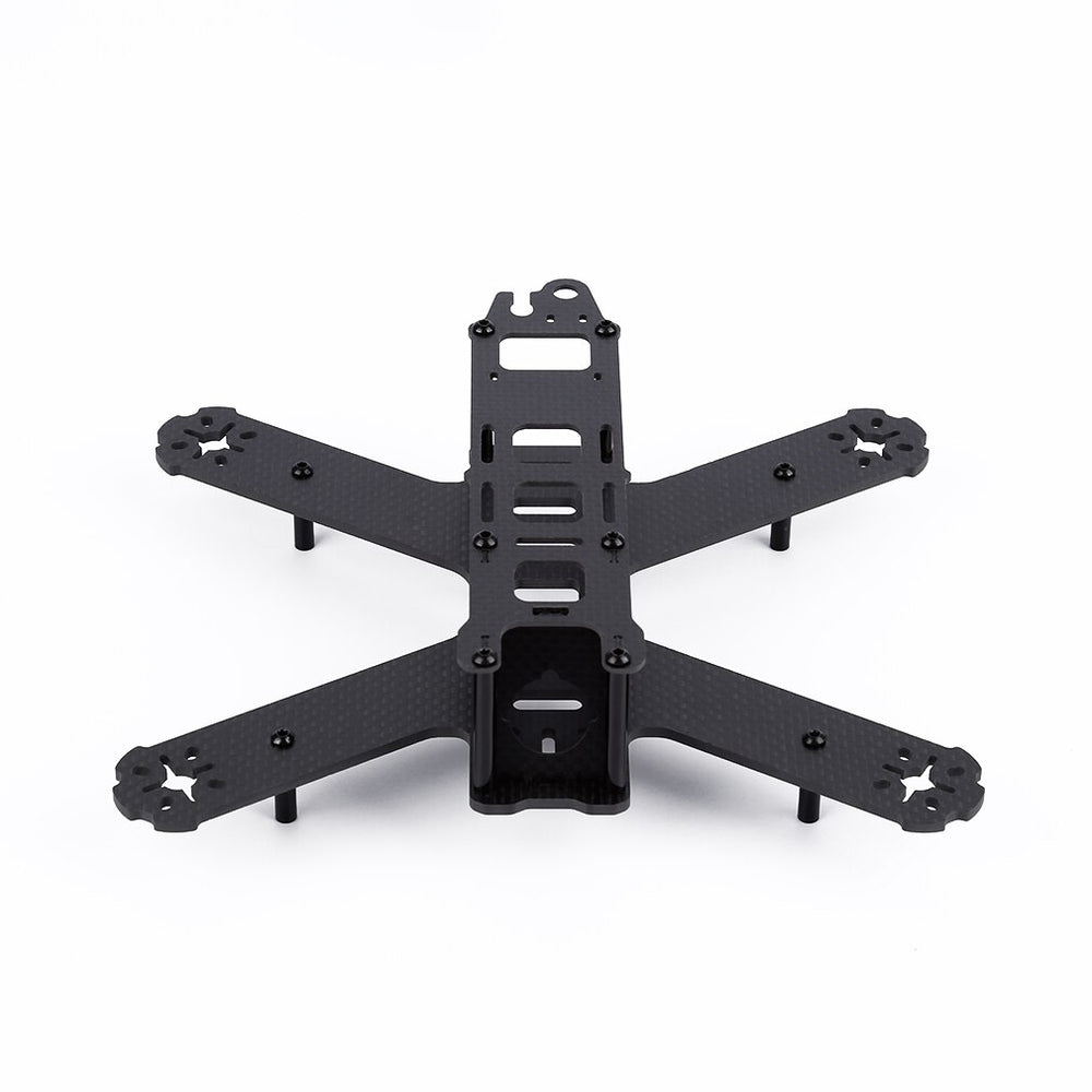 QAV210 210mm Carbon Fiber Frame
