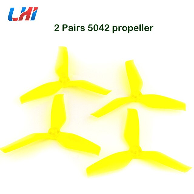 Lhi-high-quality-5042 propeller