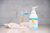 ALLORGANIC BOTTLE WASH - ALLORGANIC PRODUCTS