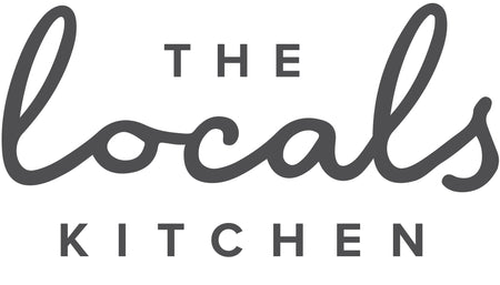 The Locals Kitchen